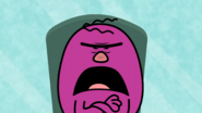 SneezesAndHiccups26
