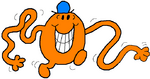 Mr-Tickle-21a