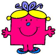 Little Miss Birthday-7A