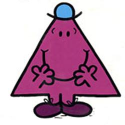 Mr cheeky1