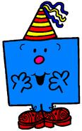 Mr Birthday-5a