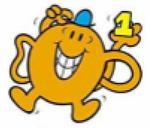 Mr-Tickle-17a