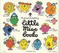 Little Miss books back cover early 80's.jpg