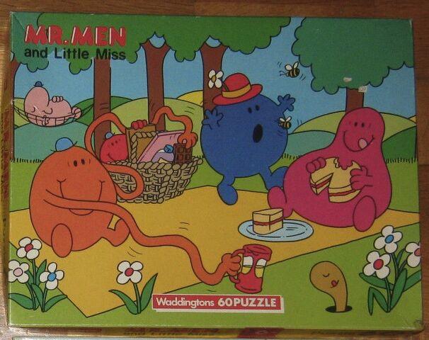 File:Mrmenlittlemisspuzzles2.JPG