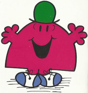 Mr Chatterbox 2A.PNG