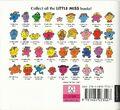 Little Miss 2010's back cover.jpg
