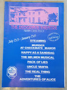 1985-The-Redgrave-Theatre-STEAMING-THE-MR-MEN-MUSICAL