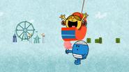 AmusementPark8
