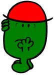 Mr-muddle-4a