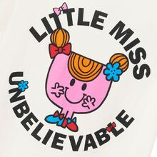 Little Miss Unbelievable