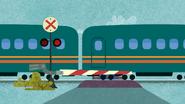 TrainsAndPlanes5