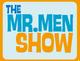 The Mr Men Show (Logo)