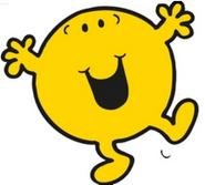 Mr-happy-7a