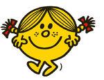 Little-Miss-Sunshine 6a