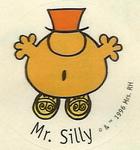 MR SILLY 10A