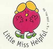 Little-Miss-Helpful 5a