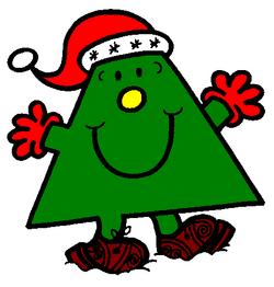 Mr Christmas 7a