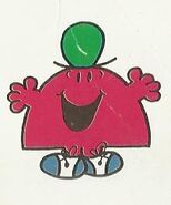 Mr-Chatterbox-7a