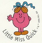 Little-Miss-Quick 6a