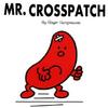 MrCrossPatch