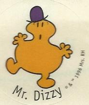 File:Mr Dizzy 8A.PNG