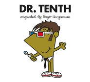 Dr.Tenth