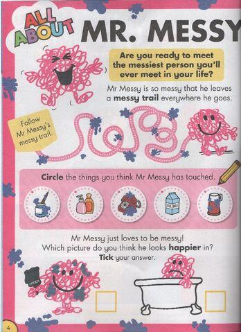 File:Mr. Men Little Miss Magazine 006.jpg
