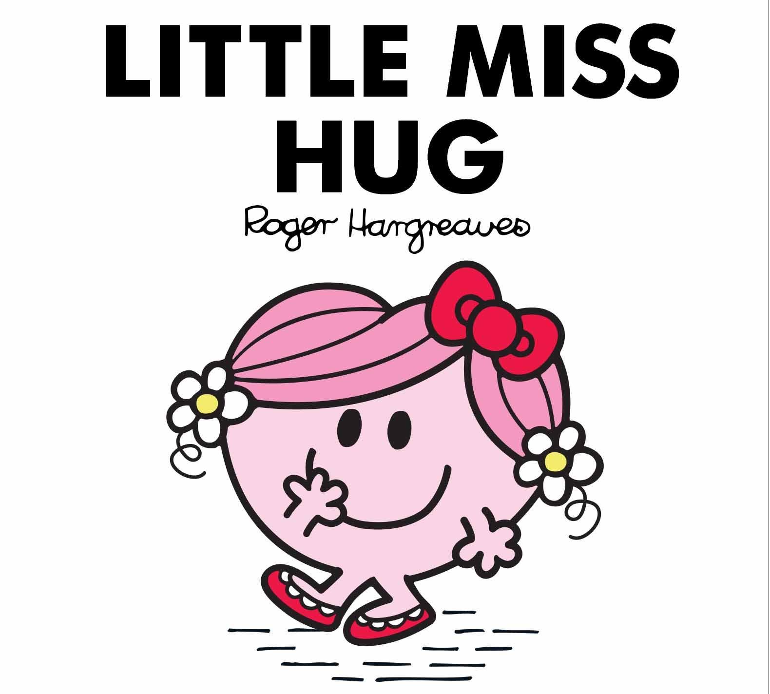 little miss hug mr men wiki fandom powered by wikia
