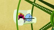 AmusementPark89