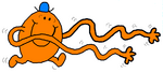 Mr Tickle-16a
