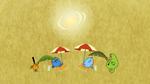 Heatwave4