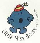 Little-miss-bossy 6a