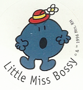 Little-miss-bossy 6a