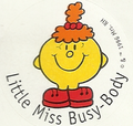 Little Miss Busy-Body 1A.PNG