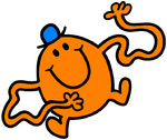 Mr Tickle-12a