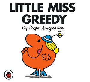 greedy images little miss greedy mr men wiki fandom powered by wikia 6282