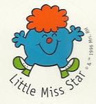 Little Miss Star-6a
