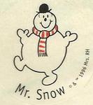 Mr Snow-7a