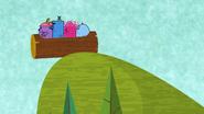 AmusementPark14
