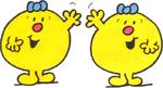Little-Miss-Twins 8a