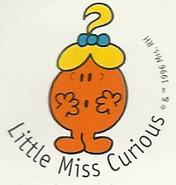 Little-Miss-Curious 6A