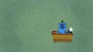 SneezesAndHiccups39