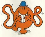 Mr-Tickle-1A