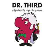 Dr.Third