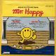 Mr Men Musical - Home For Christmas - Mr Happy