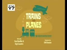 Trains&PlanesTitleCard