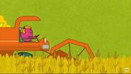 Farm 026