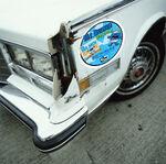 Sticker oncar-copy 914