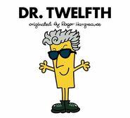 Dr Twelfth