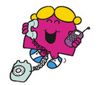 Little-miss-chatterbox-6a